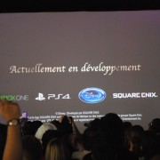 japan-expo-2013-conference-square-enix-19
