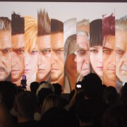 japan-expo-2013-conference-square-enix-20
