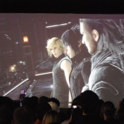japan-expo-2013-conference-square-enix-23