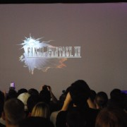 japan-expo-2013-conference-square-enix-24