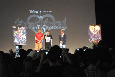 japan-expo-2013-conference-square-enix-25