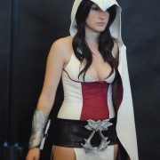 japan-expo-2013-cosplay-assassins-creed-02