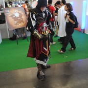 japan-expo-2013-cosplay-assassins-creed-04