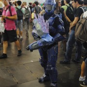 japan-expo-2013-cosplay-halo-master-chief