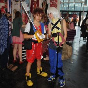 japan-expo-2013-cosplay-kingdom-hearts-sora