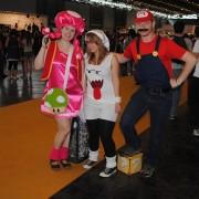 japan-expo-2013-cosplay-mario