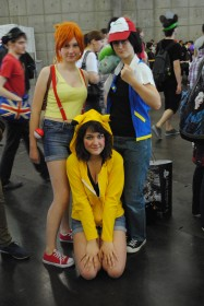 japan-expo-2013-cosplay-pokemon