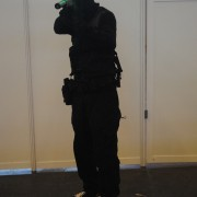 japan-expo-2013-cosplay-splinter-cell