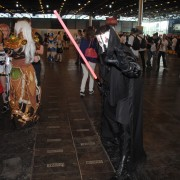 japan-expo-2013-cosplay-star-wars-the-old-republic