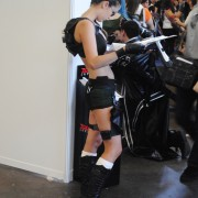 japan-expo-2013-cosplay-tomb-raider-lara-croft-01