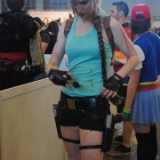 japan-expo-2013-cosplay-tomb-raider-lara-croft-02