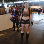 japan-expo-2013-cosplay-tomb-raider-lara-croft-03