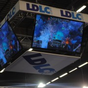 japan-expo-comic-con-2013-stand-ldlc-06
