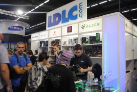 japan-expo-comic-con-2013-stand-ldlc-10