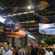 japan-expo-comic-con-2013-stand-namco-03