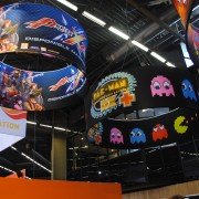 japan-expo-comic-con-2013-stand-namco-11