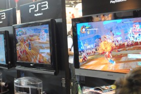 japan-expo-comic-con-2013-stand-namco-15