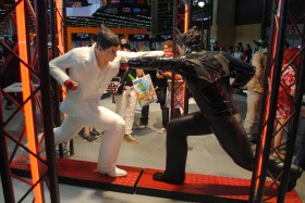 japan-expo-comic-con-2013-stand-namco-19