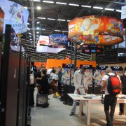 japan-expo-comic-con-2013-stand-namco-20