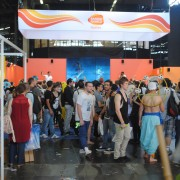 japan-expo-comic-con-2013-stand-namco-22