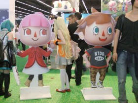 japan_expo_comic_con_2013_stand_nintendo_animal_crossing_01