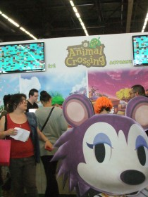 japan_expo_comic_con_2013_stand_nintendo_animal_crossing_02