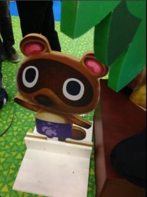 japan_expo_comic_con_2013_stand_nintendo_animal_crossing_05