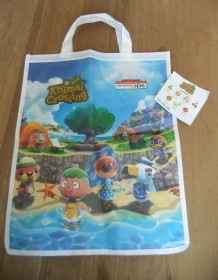 japan_expo_comic_con_2013_stand_nintendo_goodies_animal_crossing