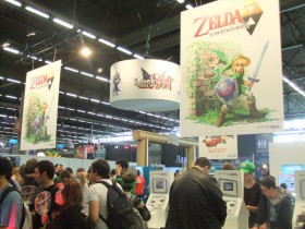 japan_expo_comic_con_2013_stand_nintendo_link_between_worlds