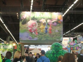 japan_expo_comic_con_2013_stand_nintendo_pikmin_01