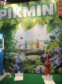 japan_expo_comic_con_2013_stand_nintendo_pikmin_02