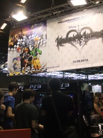 japan_expo_comic_con_2013_stand_square_enix_01