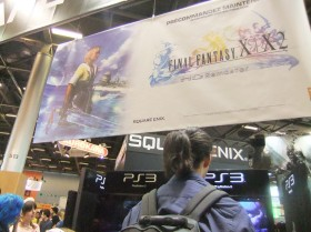japan_expo_comic_con_2013_stand_square_enix_02