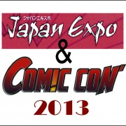 japan_expo_et_comic_con_2013_logo
