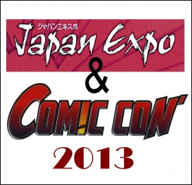 japan_expo_et_comic_con_2013_logo