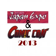 japan_expo_et_comic_con_2013_logo_big