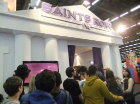 japan_expo_et_comic_con_2013_stand_saints_row_01