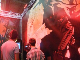 japan_expo_et_comic_con_2013_stand_tecmo_koei_01