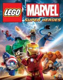 lego-marvel-super-heroes-pochette