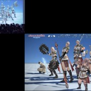 lightning_final_fantasy_XIV_2