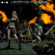 lightning_final_fantasy_xiv_1