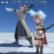 lightning_final_fantasy_xiv_3