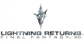 lightning_returns_logo_01
