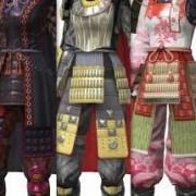 lightning_samourai