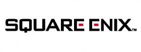 logo-square-enix