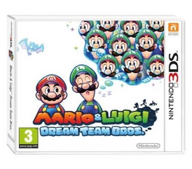 mario-et-luigi-dream-team-bros-3ds-cover