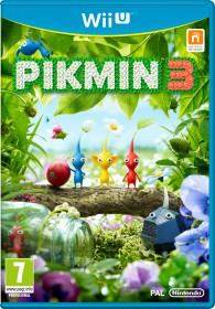 pikmin-3-jaquette-cover