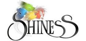 shiness_logo
