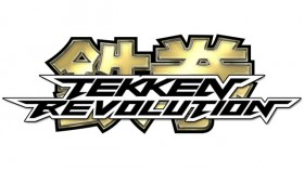tekken-revolution-ps3-jaquette-cover