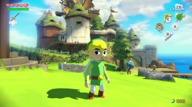the-legend-of-zelda-the-wind-waker-hd-wii-u